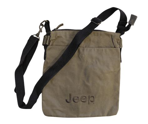 Jeep Handbag all things jeep jeep embroidered canvas purse camel