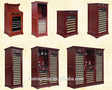 cabinet wine cooler wood wine cooler cabinets roselawnlutheran