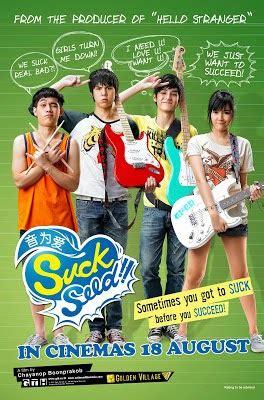 rekomendasi film lucu thailand hey there rekomendasi film thailand terbaik