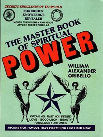 mastering the flute with william books the master book of spiritual power kindle edition by