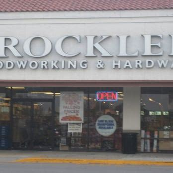 rockler woodworking indianapolis rockler woodworking hardware 18 photos hardware