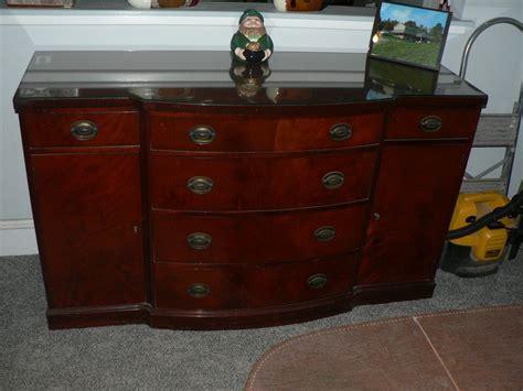 Rockford Furniture Company by Rockford Furniture Company Antique Furniture Collection