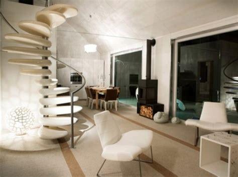 italian interiors modern italian interior design interior design