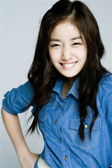 blogger korea beautiful blog beautiful korean girls