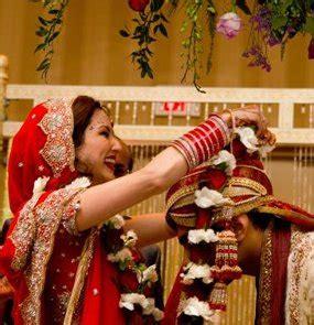 Wedding Jaimala Concept by Band Baja For Wedding Entertainment By Best Wedding