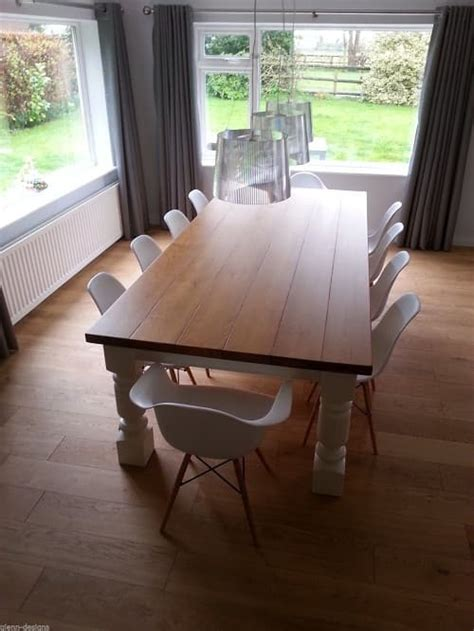large dining room table seats 12 marvellous large dining room table seats 12 that you must