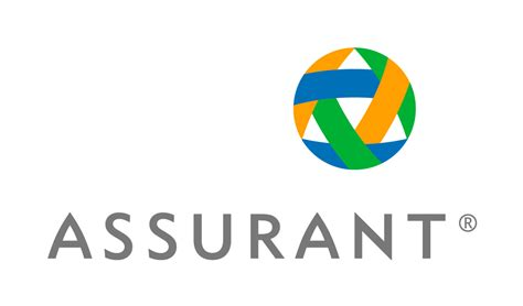 Assurant Solutions Mobile Home Insurance   Home Review