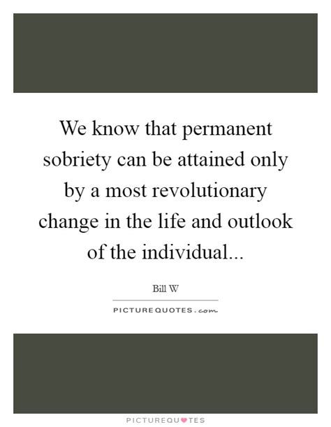 can a perm be done only at the bottom sobriety quotes sobriety sayings sobriety picture quotes