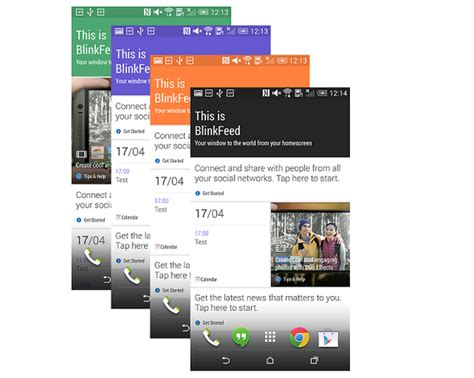 htc themes change clock htc one m8 tips and tricks greenbot