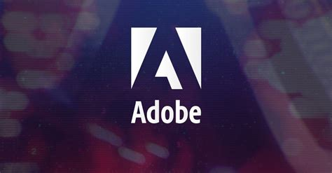 atube catcher mobile atube catcher for mac