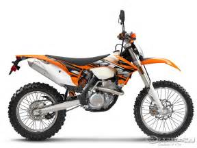 Ktm 350 Exc Specs Ktm 350 Exc F Vs 500 Exc Autos Post