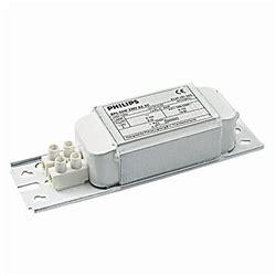 Lu Philips Plc 18w philips 18w manyetik kompak balast bpl plc 18w