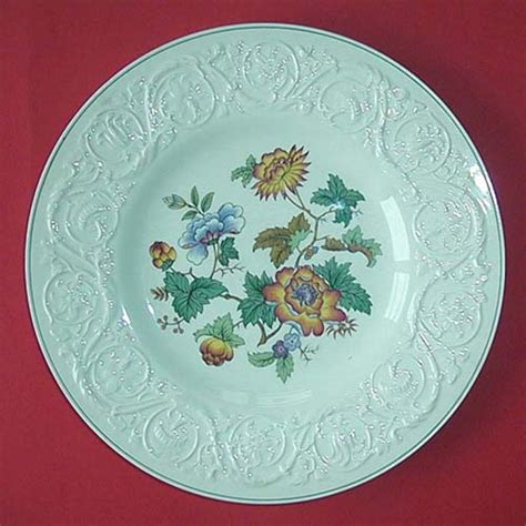china designs wedgwood china patrician china dinnerware pattern
