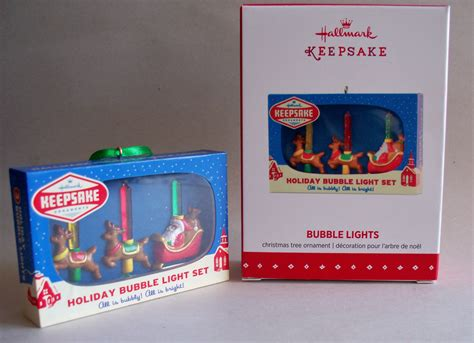 hallmark lights lights hallmark ornament 2014 my hallmark