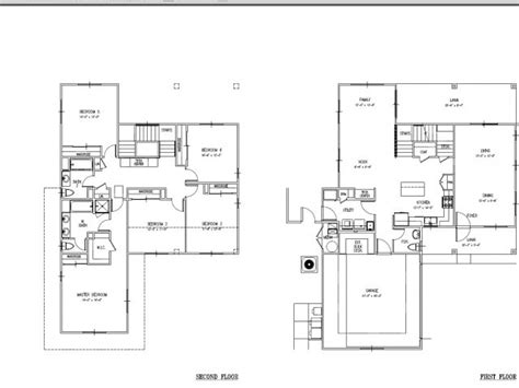 Schofield Barracks Housing Floor Plans 5 Bed 2 5 Bath Apartment In Schofield Barracks Hi Island Palm Communities