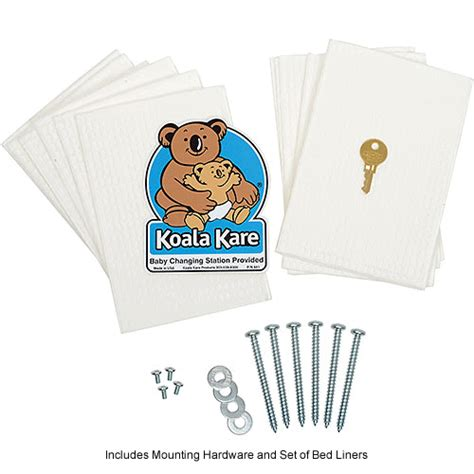 koala kare changing tables koala kare changing table file koala kare changing table