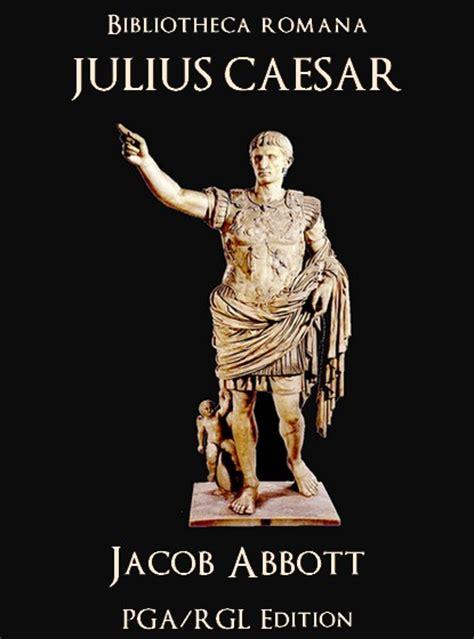 julius caesar book report julius caesar