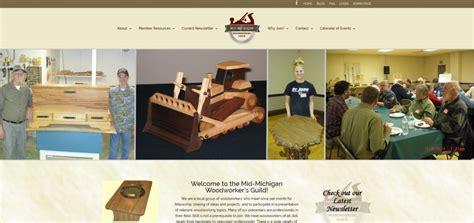 michigan woodworkers guild mid michigan woodworker s guild moxiemen incorporated