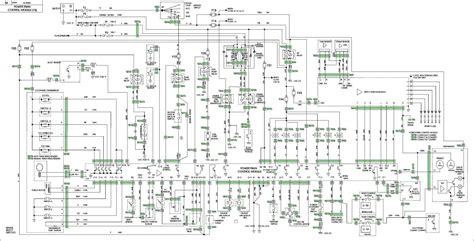 vt commodore wiring diagram for stereo vt wiring diagram