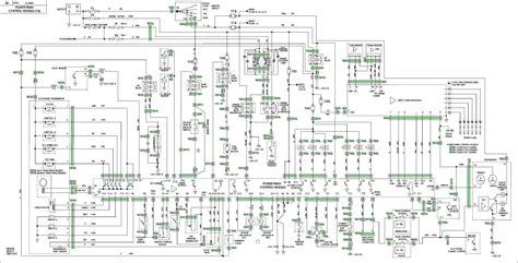eurovox wiring diagram eurovox wiring diagram