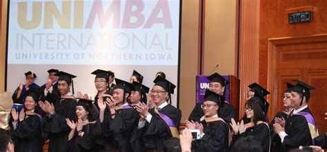 Best Colleges In China For Mba by Mba Program In China