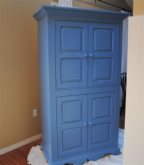 hand painted armoire ideas 86 best images about painted armoires ideas on