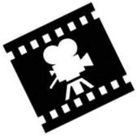 movie camera and film clipart free images 3 clipartix