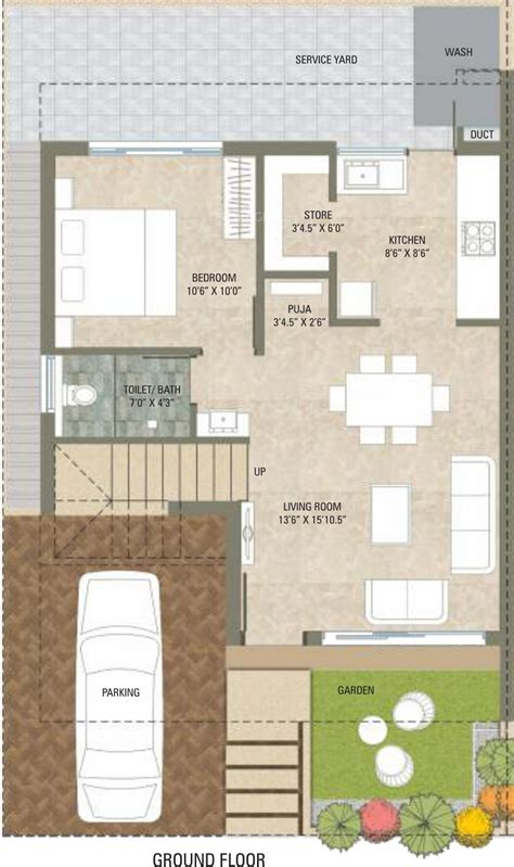 House Of The Tragic Poet Floor Plan by Last Man Standing House Floor Plan House Plan 2017