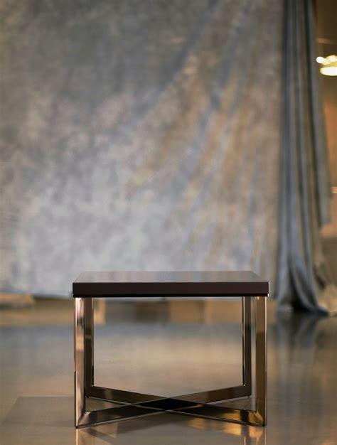 modern furniture vancouver mid century modern furniture
