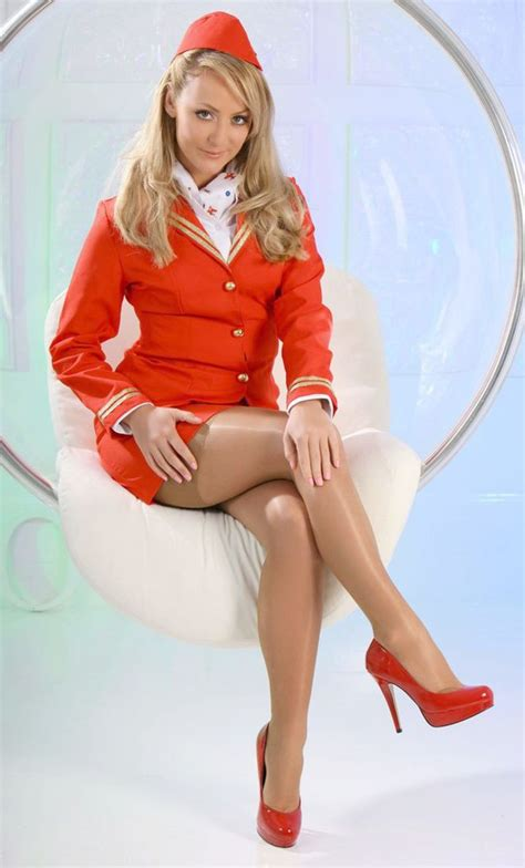 flight attendants spreading legs 163 best images about flight attendant on pinterest
