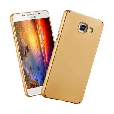 Baby Skin Hardcase Casing Hp Samsung J5 Prime jual vr hardcase samsung j7 prime baby skin gold matte