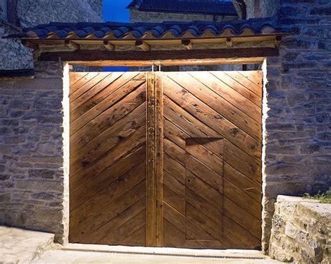 casa rural sierra de guara casas rurales en a 237 nsa y turismo rural en sierra de guara