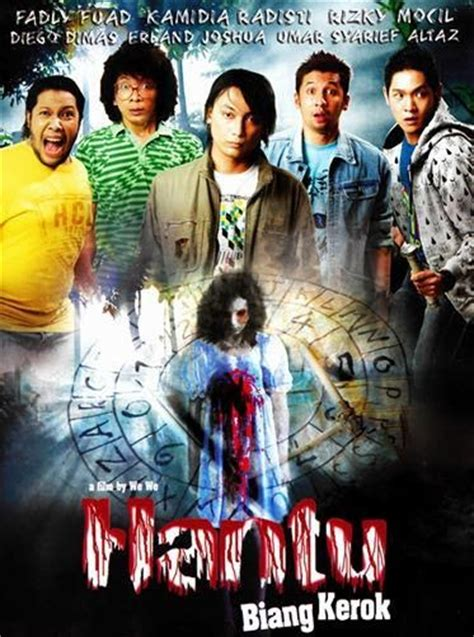 download film horor komedi hantu biang kerok download film gratis