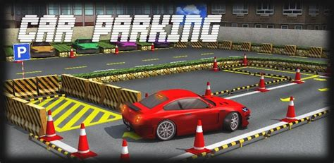 bus parking 3d game for pc free download full version car parking 187 android games 365 free android games download