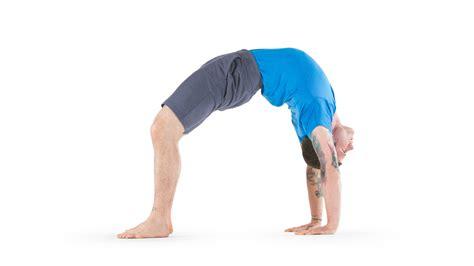 upward bow pose upward bow pose yoga international