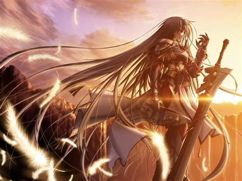 Wallpaper Anime Warrior   anime warrior images anime warrior hd wallpaper and