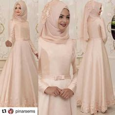 Dress Muslimah Rko 021 wedding in mint green who doesn t this vedimiastudio