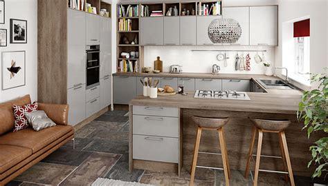 magnet kitchen design studio grey kitchen units cabinets magnet kitchens