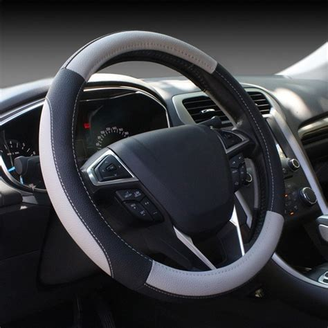Toyota Corolla Twincam Durable Premium Wp Car Cover Tutup M S ᐅ best car steering wheel covers reviews compare now