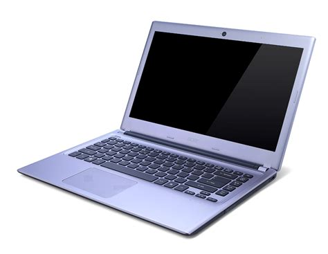 Notebook Acer Aspire Slim V5 471g acer slim aspirev5 471g resmi acer indonesia