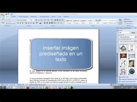 insertar varias imagenes word mac insertar imagenes predise 241 adas en word youtube