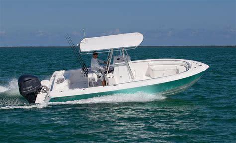 key west boats daphne al sunrise marine daphne alabama al localdatabase