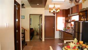 house interior design pictures philippines carmona homes for sale oakwood house and lot cavite