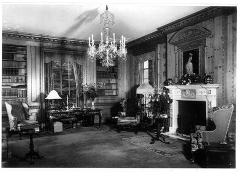 1920s mansion 1920 s california mansions interior search
