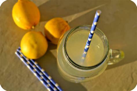 Lemon Detox Maple Syrup Substitute by What Is Lemon Detox Or Master Cleanse Program Health Or