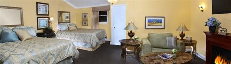 Sea Inn And Cottages Pacific Grove Ca by Sea Inn And Cottages Pacific Grove Ca