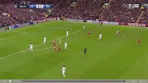 bein sport 1 live en direct tv gratuit