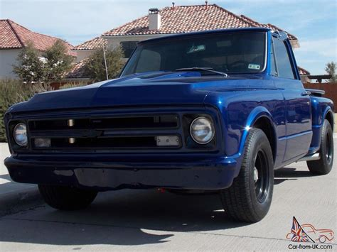 c10 short bed for sale 1967 chevy c10 pickup truck short bed for sale autos post