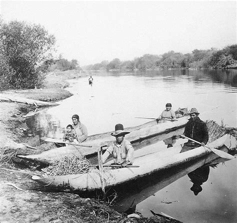 canoes origin 78 best images about dugout canoe on pinterest crafting