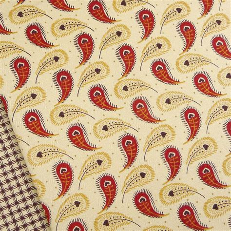 Quilt Fabric Collections by Moda Collections Feathers Fabric Quilt